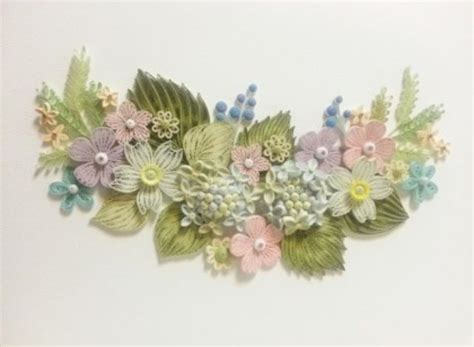 1461 best art of quilling images on pinterest quilling 1461 best quilling images on pinterest quilling ideas