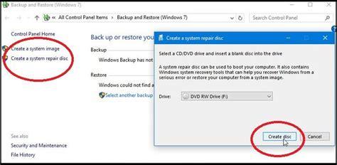 how to restore the registry windows 10 8 7 vista xp