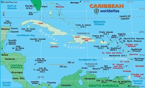 st caribbean map vincent and the grenadines celebrates 33 years of