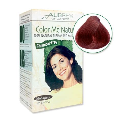 popular items for natural hair color on etsy herbatint organic hair color beauty supplies beauty and of