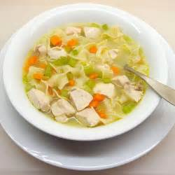 home made chicken soup chicken soup recipe dishmaps