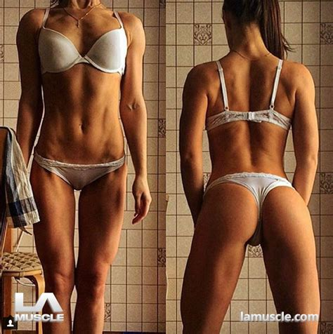 best she omg she really squats part 2 best legs and glutes