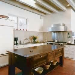 Old Farmhouse Kitchen Ideas Vintage Farmhouse Kitchenclassic Farmhouse Design Of