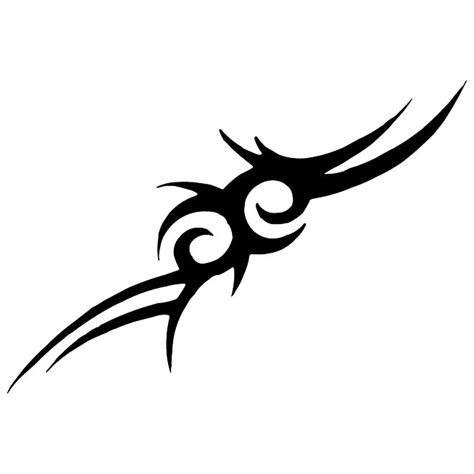 tattoo vector images free tribal vector download at vectorportal
