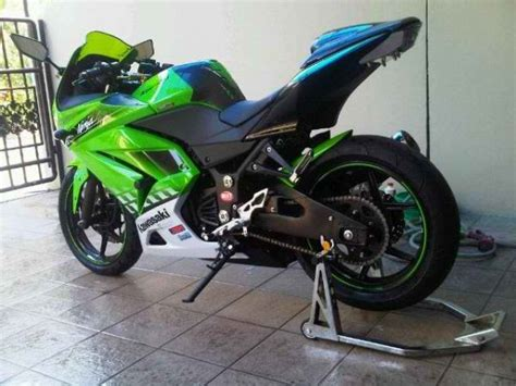 Beat Modification Drag by Beat Modifikasi Drag 250 R Modif