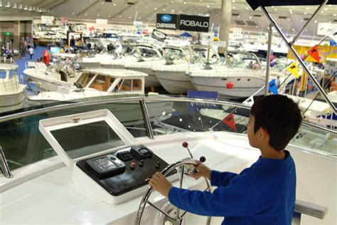 baltimore conventionhari show center events 2018 progressive baltimore boat show frederick magazine