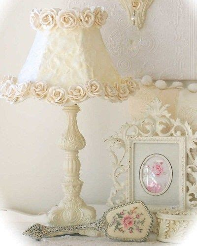 25 best ideas about shabby chic ls on pinterest