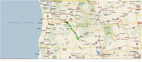 map of oregon and idaho roving reports by doug p 2012 28 marsing idaho to