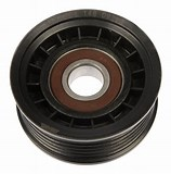 Image result for What is an Idler Drive?