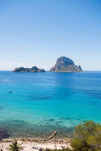 best beaches in ibiza the 20 best beaches in ibiza spain cn traveller