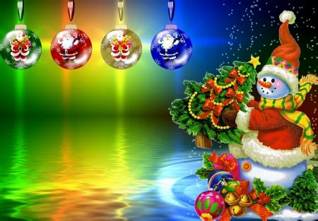 wallpapers christmas nexus christmas background other abstract background