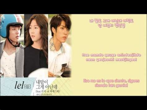 my lyrics ost high what my wants to say ost high school on sub
