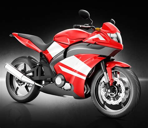 Motorradverleih Cagliari by Motorradtouren Sardinien Motorradtouren Sardinien Mit