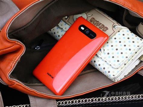 Capdase Lumia 820 Lumia 820 高性价比wp8旗舰 重庆诺基亚820售2550