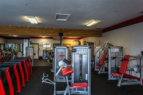 tour fitness center snap fitness belgrade mt 59714 gym fitness center
