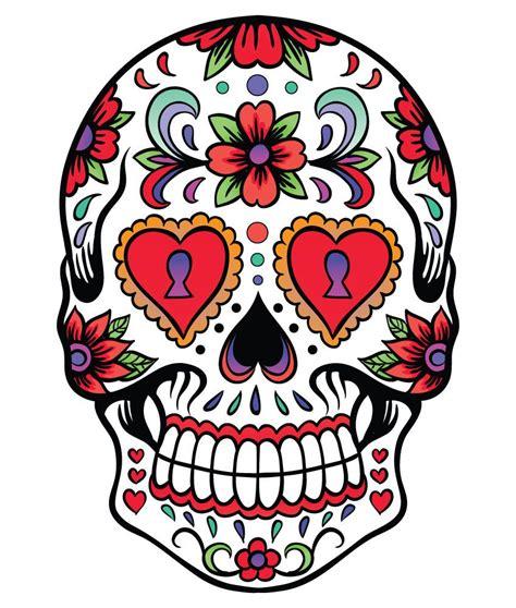 for sugar skull sugar skull line for just changing up