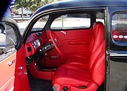 auto upholstery wilmington nc boat upholstery
