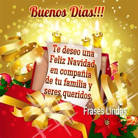 imagenes de buenos dias y feliz navidad imagenes de buenos dias martes bonitos musicadelrecuerdo org