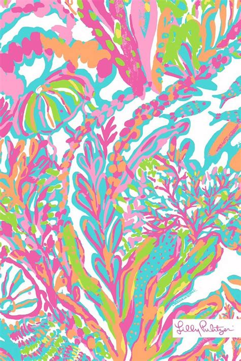 Lilly Pulitzer Starbucks Swell Bottle by 1000 Images About Lilly Pulitzer Diy Backgrounds On