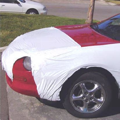 boat driving mask transport mask is used to protect the exterior paint