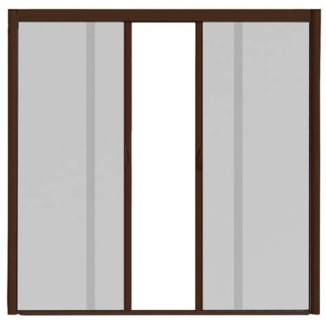Retractable Screen Doors Reviews by Retractable Screen Door Reviews Table Designs