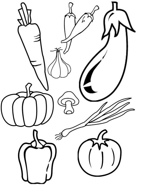 Printable Cornucopia Preschool November Crafts Coloring Pages And Crafts