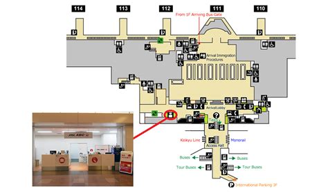 narita airport floor plan 100 narita airport floor plan traveling around