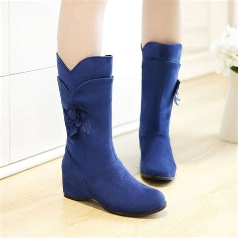 comfortable wedge booties 358 best images about shoespie booties on pinterest