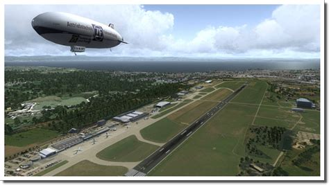 who flies to friedrichshafen friedrichshafen x released for fsx and fs2004 aerosoft