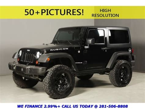 jeep black 2 door jeep wrangler 2 door black lifted pixshark com