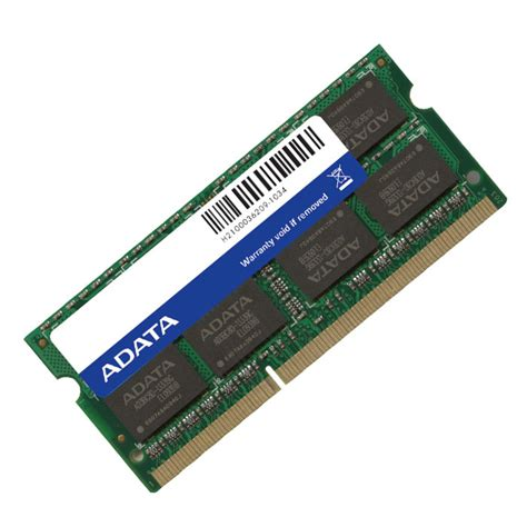 Memory Ram Asus 4gb ddr3 ram memory upgrade for asus x53e laptop notebook