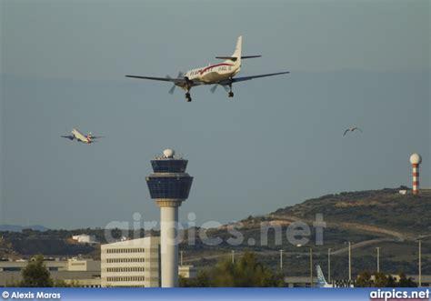 airpics net sx bgu fairchild metro iii mediterranean air freight medium size