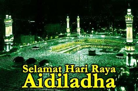download mp3 gigi selamat hari lebaran selamat hari raya idul adha 2011 سعيد عيد الأضحى