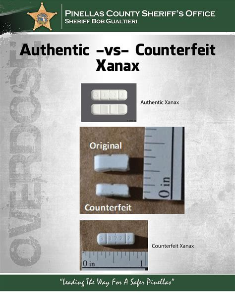 xanax before bed real xanax online opensourcehealth com