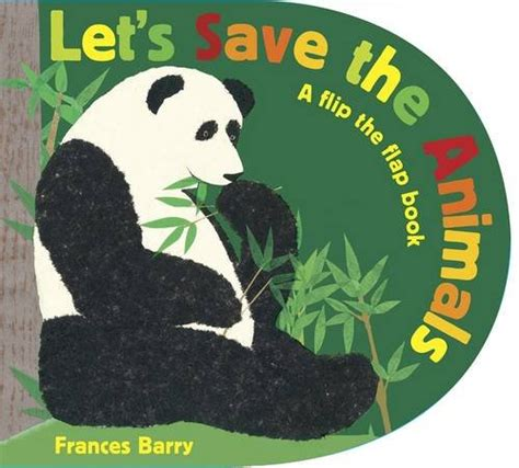 let s keep doing this writings in honour of stan persky colour books children s books reviews let s save the animals bfk
