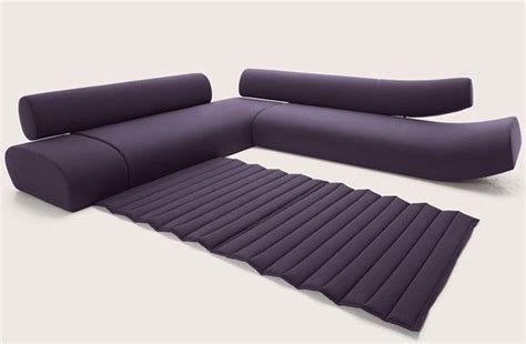 weird sofas top 13 unusual and intriguing sofa designs