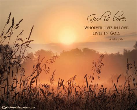 images of love of god christian quotes about gods love quotesgram