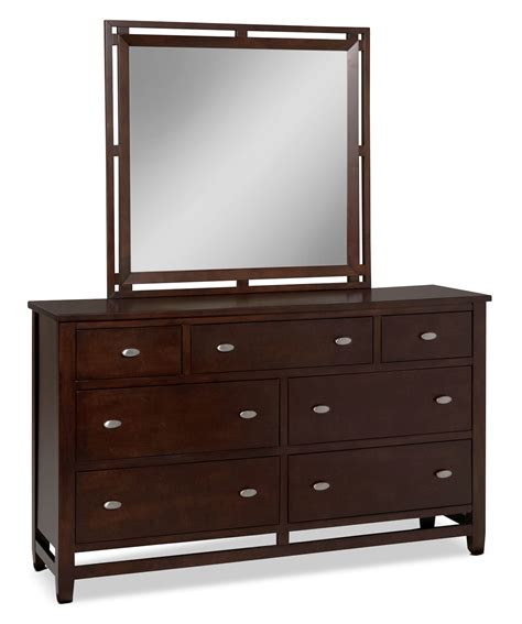 merlot bedroom set rockland 4 piece queen bedroom set merlot levin furniture