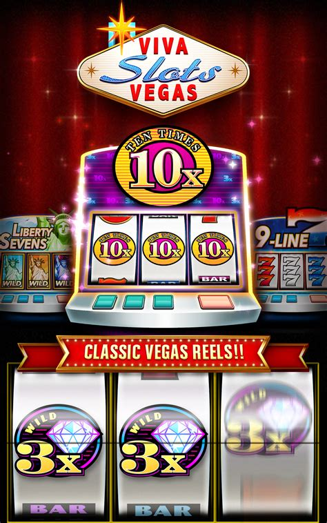 best casino slot best casino slots easeheeler567