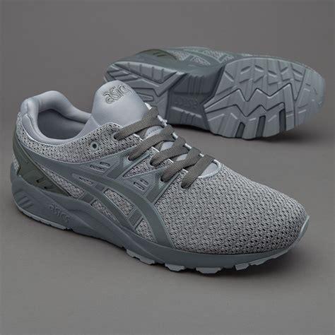 Harga Asics Sneakers sepatu sneakers asics gel kayano trainer evo agave
