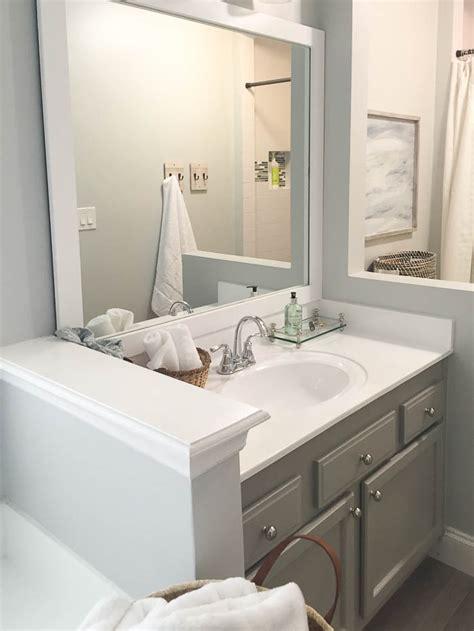 bathroom vanity resurfacing bathroom vanity resurfacing 28 images bathroom vanity