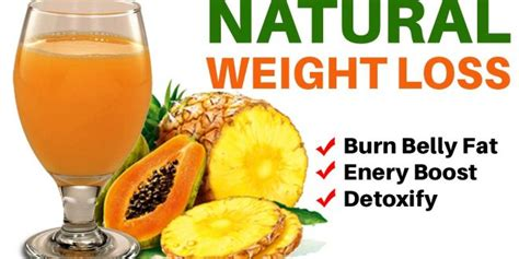 David S Tea Detox Review by Belly Detox System Review Is The Program Worth