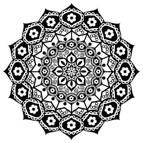 pattern znaczenie lotus flower representing meaning exactness spiritual