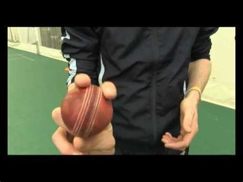 tape ball swing tips download hd video cricket coaching fast bowling swing tips
