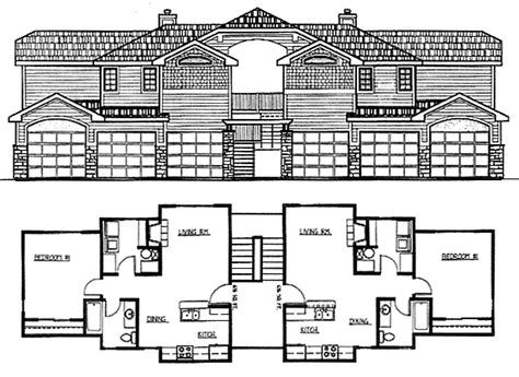 3 bedroom carriage house plans 3 bedroom carriage house plans 28 images erie station rochester ny townhouse