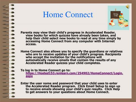 ppt accelerated reader powerpoint presentation id 5465128