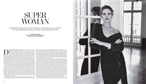 magazine layout editor salary 10 14 the weekly edit interview wsj magazine jennifer