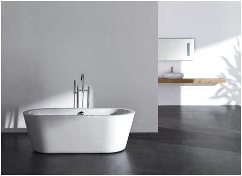 badewanne für babys ideen ideen f 252 r kleine b 228 der mit dusche ideen f 252 r kleine