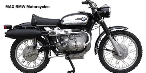 Max Bmw Motorcycles by Max Bmw Motorcycles Isdt 5 Exhaust