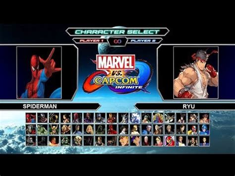 infinite apk how to marvel vs capcom infinite apk file for android